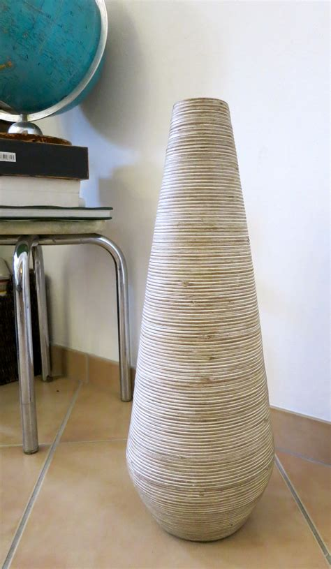 Diy Vase Scratching Post (update)  Meow Lifestyle