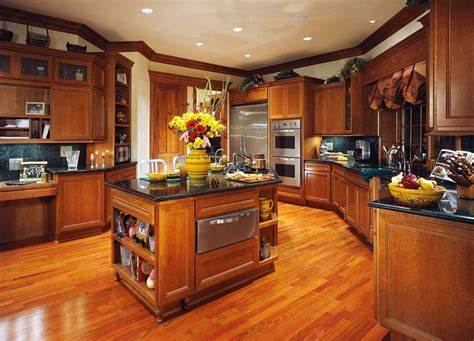 Ideas For Custom Kitchen Cabinets Wall Art Images Home Decor Diy Crafts Pinterest 2000 Light Years From Depot West Melbourne Warehouse Sale Sia Tropical Decorations A2z