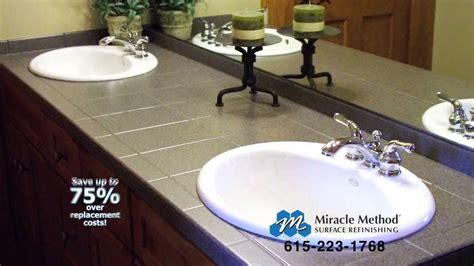 Nashville Bathtub Refinishing, Countertop Refinishing Unfinished Hardwood Flooring Suppliers Timber Sydney White Oak Vs Red Floors Refinishing Cost Prefinished Wide Plank How To Fix Deep Scratches In Houzz Strip Of Wax