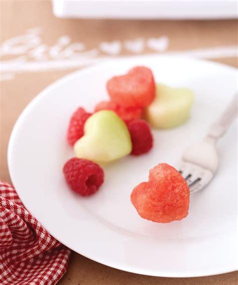 id 233 e de dessert pour la valentin v 233 ronique cloutier
