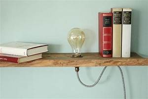 Nachttischlampe Selber Bauen : best 25 vintage lamps ideas on pinterest mid century lamps pole lamps and antique lamps ~ Markanthonyermac.com Haus und Dekorationen