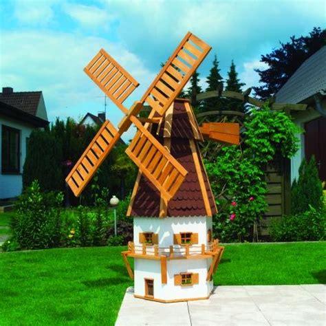 moulin decoratif syma mobilier jardin moulin pour jardin objet a vent decoratif