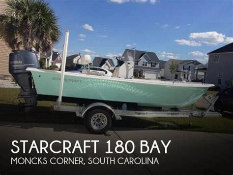 Starcraft Boats Any Good by Starcraft Boats For Sale