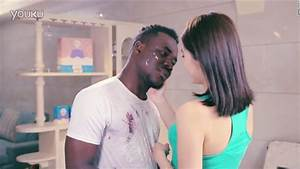 Racist Chinese laundry commercial sparks outrage - CNN