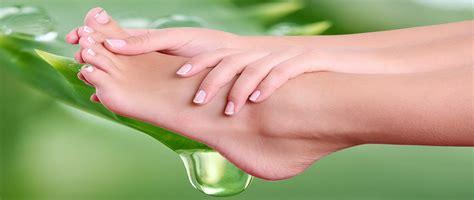 comment traiter les mycoses du pied avec l aloe vera aloe vera forever