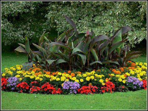 Mein Schoener Garten  Garten  House Und Dekor Galerie