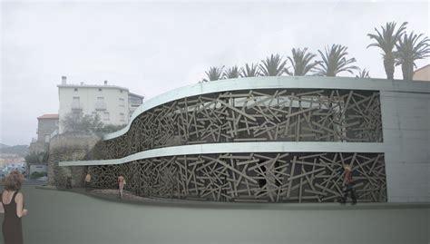 poissonnerie port vendres 2013 catalane technique du b 226 timent