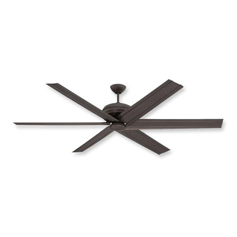 72 Inch Colossus Ceiling Fan By Craftmade  Col72esp6. Paneling Ideas. Luxury Bathroom. Carpet Patterns. Green Subway Tile Backsplash. Bathroom Decor Sets. Gray Wallpaper. Industrial Ceiling Fans. Baroque Bed