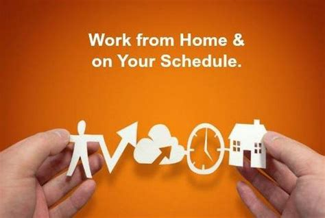 arise work from home make sure you the right address for success arise