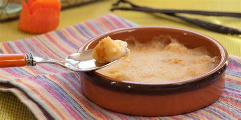 recette g 226 teau de semoule facile jeux 2 cuisine