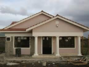 simple house plans designs kenya house design ideas