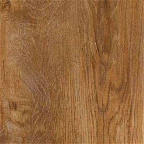 trafficmaster scraped santa clara oak 8 mm thick x 9 1 4 in wide x 47 7 8 in length