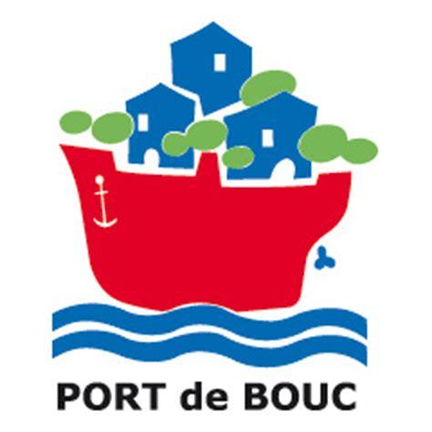ville de port de bouc la mairie de port de bouc et sa