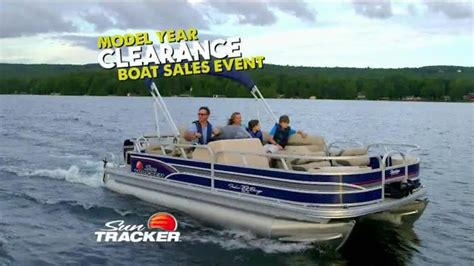Bass Pro Ocean Boats by Actors In Wicked Tuna Autos Post