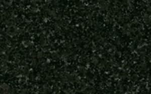 Nero Assoluto Granit : k ln nero assoluto zimbabwe granit arbeitsplatten und r ckw nde ~ Markanthonyermac.com Haus und Dekorationen