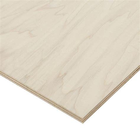100 123 best cardboard u0026 plywood indian glass