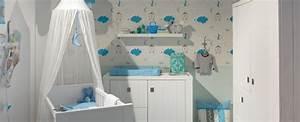 Farben Für Babyzimmer : bildquelle ariadna de raadt ~ Markanthonyermac.com Haus und Dekorationen