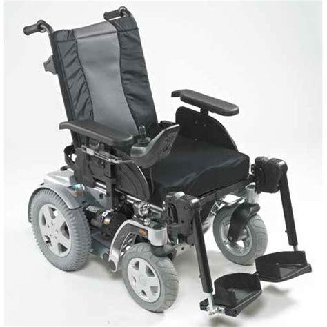 fauteuil roulant 233 lectrique 4 sofamed