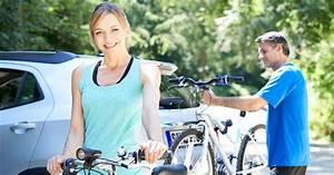 Möbel Transportieren Tipps : fahrrad transportieren auto reise richtig planen mein autolexikon ~ Markanthonyermac.com Haus und Dekorationen