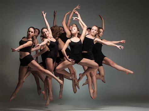 danse classique moderne modern jazz pilates moret mammes vernou