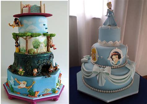 la decoration d anniversaire princesses disney pour une fete inoubliable d 233 guisement mania