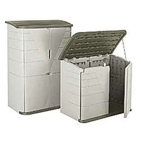 rubbermaid indoor outdoor storage sheds