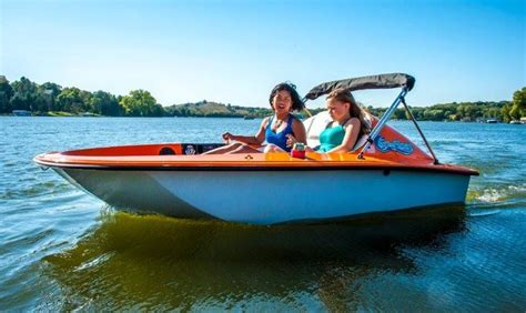 Electric Boat Vortex by 17 Best Images About Go Float Electric Boat Kayak