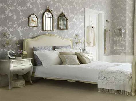 bloombety vintage bedroom decor ideas with theme vintage bedroom decor ideas