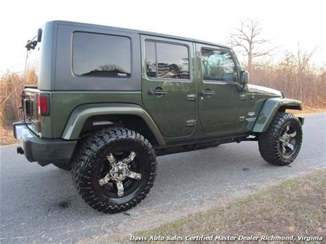 2008 Jeep Wrangler Unlimited Sahara 4x4 4 Door. Star Wars Signs. 6th December Signs. Tee Signs. Pink Blue Signs. Timing Signs. Seafood Signs Of Stroke. Invisible Signs Of Stroke. December Signs