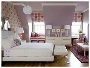 Feng Shui Farben Schlafzimmer : feng shui im schlafzimmer schlafzimmer zenideen ~ Markanthonyermac.com Haus und Dekorationen