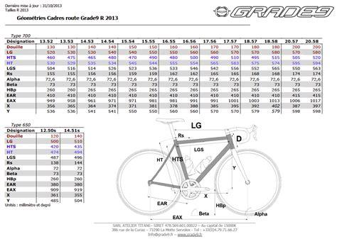grade9 titanium bikes g 233 om 233 tries standard