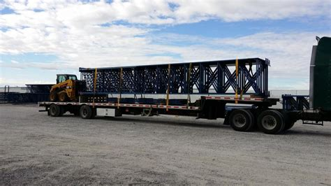 flatbed vs step deck truckersreport trucking forum