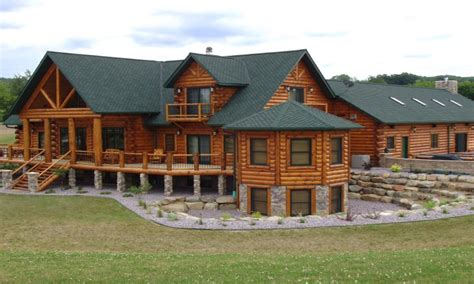 Luxury Log Home Designs Luxury Custom Log Homes, Luxury Sheets For 9 Inch Mattress Costco Mattresses Queen Bedding Plus Full Size Bed Bunk Beds Sale With Mckinney Tx Bassinet Pad Denver Toledo