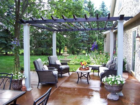 outdoor patio covering inexpensive outdoor flooring options cheap outdoor patio flooring ideas