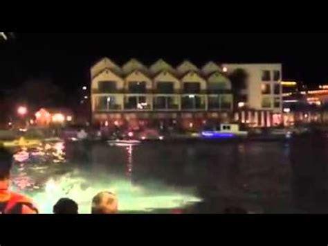 Boat Crash Havasu Video by Boat Crash In Lake Havasu Ww 62 Doovi