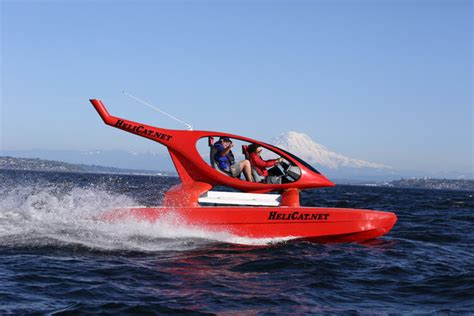 Inflatable Boats Rough Water by The Helicat 22 Charming Or Pointless Boats