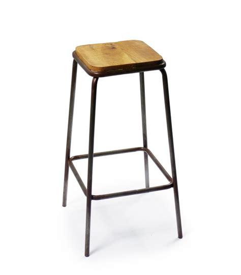 tabouret de bar carre id 233 es de d 233 coration et de mobilier pour la conception de la maison