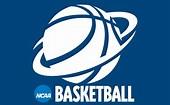 Image result for ncaa basketball logos