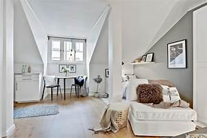 Mein Zimmer Einrichten : divian arts ~ Markanthonyermac.com Haus und Dekorationen
