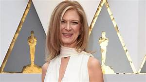 Film academy renews CEO Dawn Hudson's contract to 2020 ...