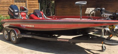 Phoenix Bass Boat Vs Legend by 8 Best Phoenix Bass Boat Images On Pinterest Bass Boat
