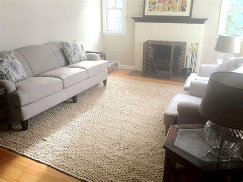 Best Rug For Living Room : Couch In Livingroom