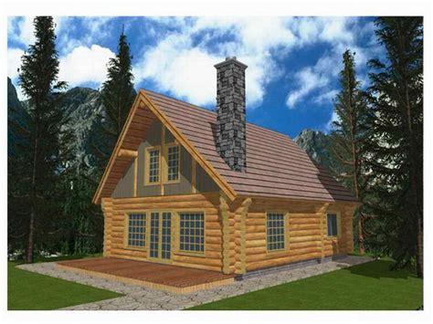 Simple Log Cabin House Plans Log Cabin House Plans, Cabin