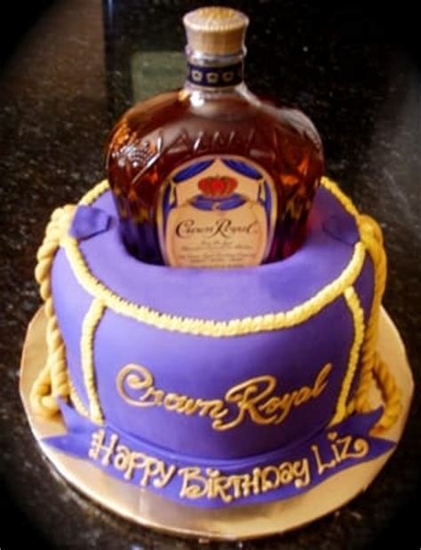 crown royal cake crown royal lover cake yelp