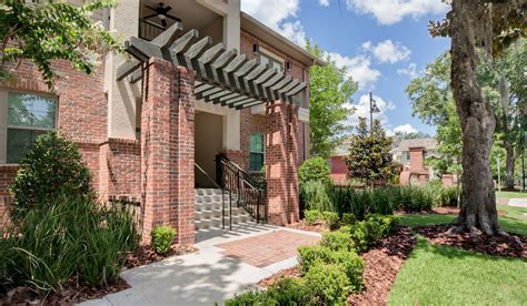 one bedroom apartments gainesville fl b13 daily house and home design