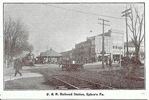 83 best Ephrata, Pennsylvania images on Pinterest ...