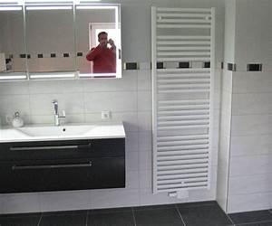 Eckbadewanne Fliesen Bilder : duschfliesen ideen fliesen bad dusche und neutral planen ~ Markanthonyermac.com Haus und Dekorationen