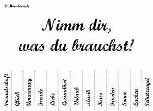 Geschenkkarten Zum Ausdrucken : gl ck schneewittchen s welt ~ Markanthonyermac.com Haus und Dekorationen