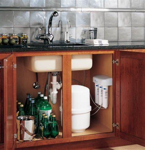 pnrq20rbl ge profile osmosis filtration system with chrome faucet chrome