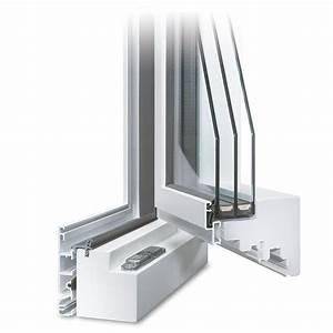 U Wert Fensterrahmen Holz : holz aluminiumfenster plano g nstig online kaufen ~ Markanthonyermac.com Haus und Dekorationen